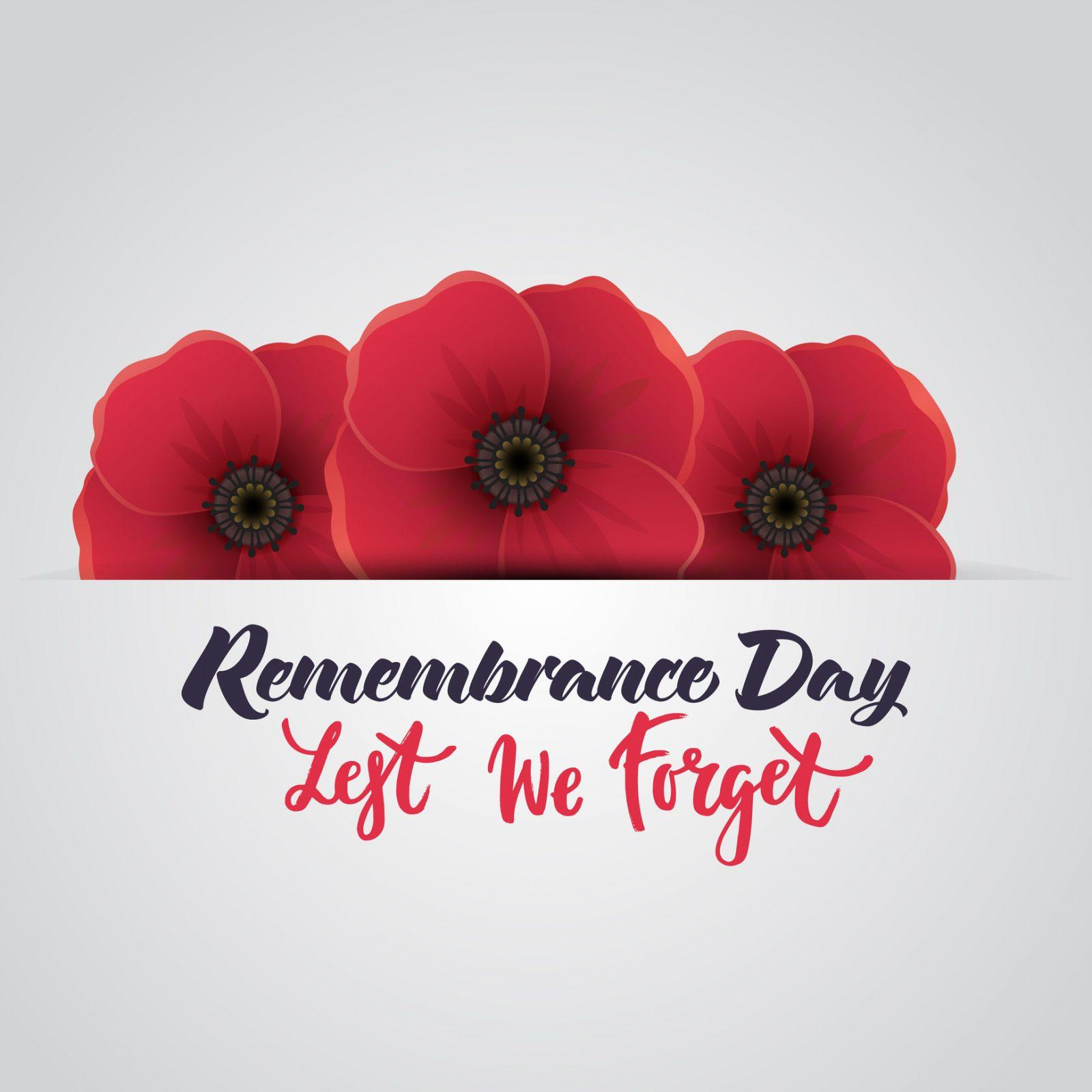 remembrance_day_image.jpg